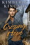 Crossing Hope (Cross Creek, #4)