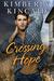 Crossing Hope (Cross Creek, #4)