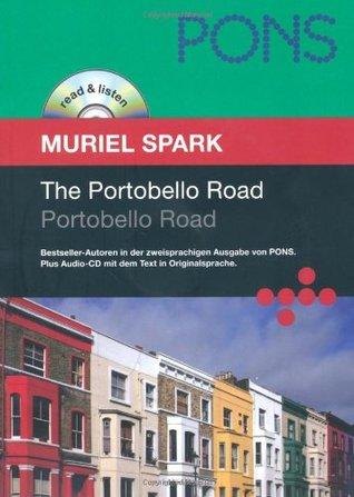 The Portobello Road / Portobello Road