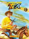 Color Tex n 13: Piombo e oro