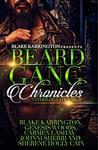 Beard Gang Chroni...