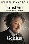 Einstein: His Lif...