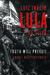 Truth Will Prevail by Luiz Inácio Lula da Silva