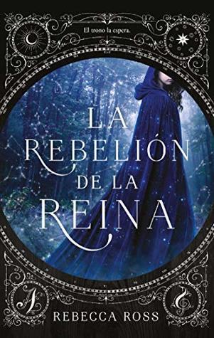 La rebelión de la reina