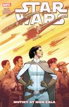 Star Wars, Vol. 8: Mutiny at Mon Cala (Star Wars, #8)