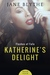 Katherine's Delight (Flashes of Fate #4)