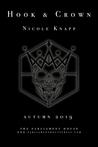 Hook & Crown by Nicole Knapp
