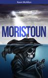 Moristoun Second Edition