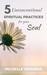 5 Unconventional Spiritual ...