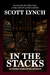 In the Stacks: Author's Enh...