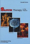 Sanum Therapy in the Practice