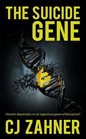 The Suicide Gene