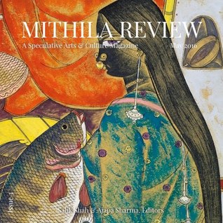 Mithila Review Issue 3