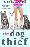 The Dog Thief