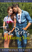 The Perks of Hating You by Stephanie Street
