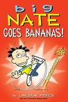 Big Nate Goes Ban...