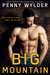 Big Mountain by Penny Wylder