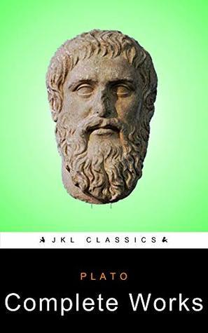 Plato Complete Works: Plato Complete Works