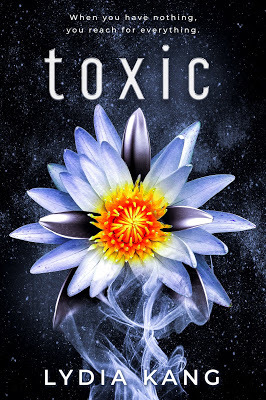 https://www.goodreads.com/book/show/37638175-toxic?ac=1&from_search=true