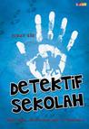 Detektif Sekolah by Dimas Abi