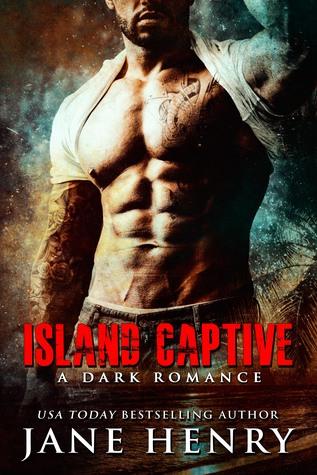 Island Captive