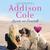 Lovers at Seaside Audiobook (Sweet with Heat: Seaside Summers #9)