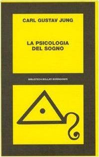 La psicologia del sogno: 1916-48
