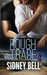 Rough Trade (Woodbury Boys #3)