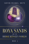 Roya Sands and th...