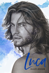 Luca (Leaves of a Maple, #4) by Haley Jenner