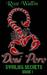 Desi Pere (Swirling Secrets...