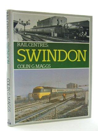 Rail Centres, Swindon