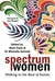 Spectrum Women by Barb Cook