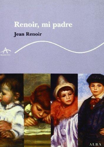 Renoir, mi padre