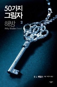 Fifty Shades Freed - Vol. 2 of 2