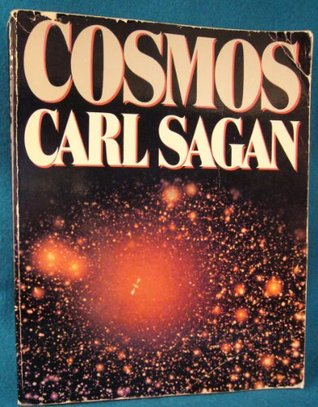 Reader Study Guide For Cosmos