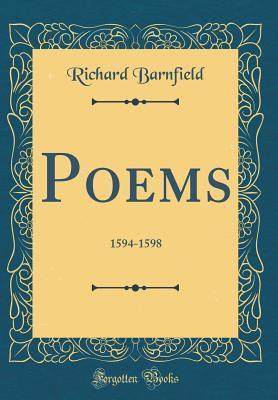Poems: 1594-1598
