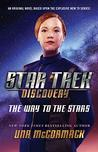 Star Trek: Discov...