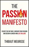 The Passion Manif...