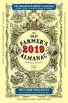 The Old Farmer's ...