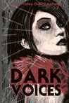 Dark Voices: A Lycan Valley Charity Anthology