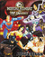 Mortal Kombat vs. DC Univer...