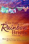 Rainbow Briefs vo...