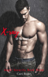 X-Ray of the Heart: Angel Security Book Three