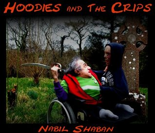 Hoodies And The Crips