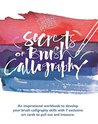 Kirsten Burke's Secrets of Brush Calligraphy