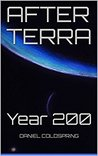 After Terra: Year 200