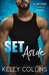 Set Aside (Second Chance, #2)