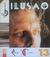 A Grande Ilusão - revista d...