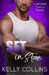 Set in Stone (Second Chance #3)